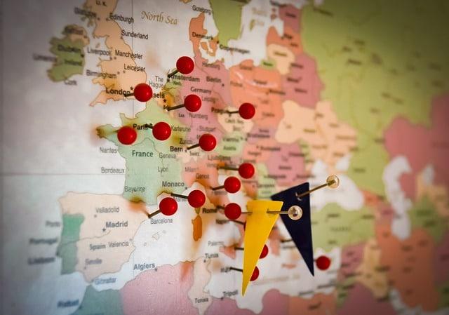 Quels sont les délais pour avorter en Europe ?