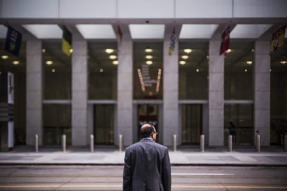Quel délai pour un licenciement économique ?