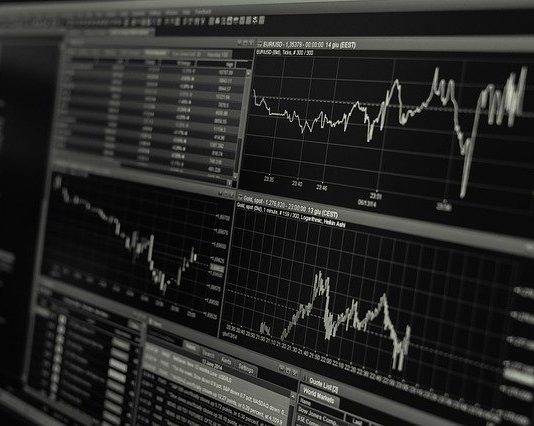 ouverture compte trading